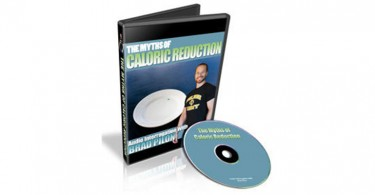 caloricwithdvd-WIDE