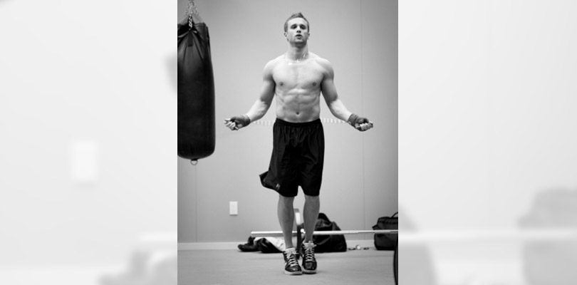 5 old school methods for awesome abs • BodyweightCoach com