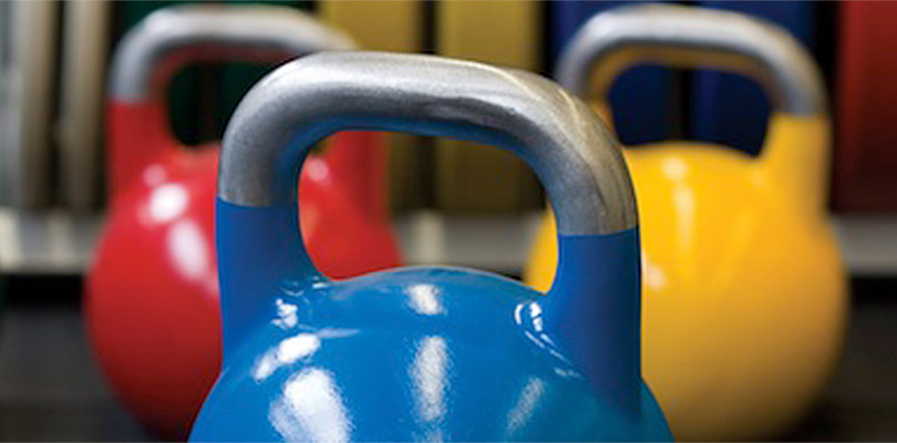 kettlebells_competition