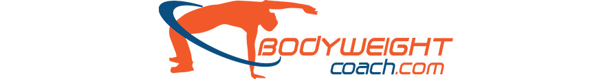 BodyweightCoach.com
